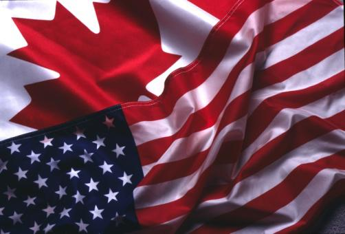 canadian vs american constitution The constitution act, 1982 contains the canadian charter of rights and freedoms and other provisions, including the procedure for amending the constitution of.