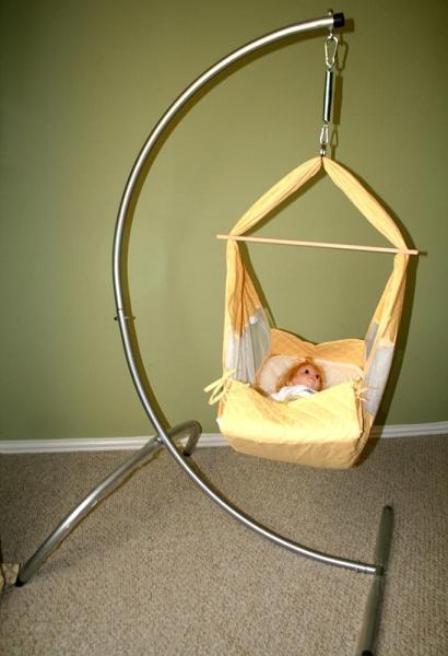 health canada issues baby hammock warning health canada issues baby hammock warning   680 news  rh   680news