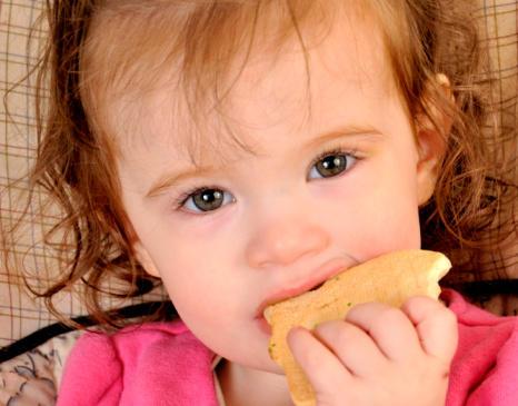 December 9 - Intermittent carb diet, raw cookie dough