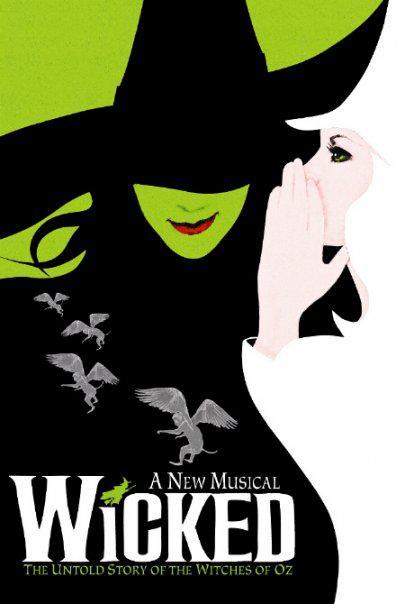 wicked-studiya-filmi-onlayn
