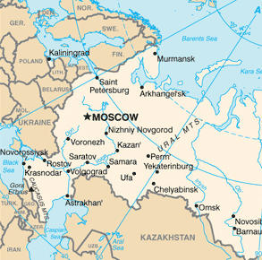 Earthquake hits Russia's Far East, tremors felt as far away ... on russia japan map, russia flood map, russia pollution map, russia weather map, russia volcano map, russia environment map, russia 1941 map, russia airport map, russia wildfires map, russia meteor map,