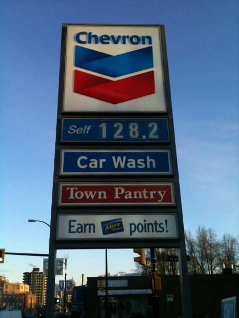 Location Livingstar Auto Detailing Ltd At 1248 Seymour Street Vancouver Covenant House Corner Of Drake And In Car Wash