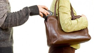 An alarming number of wallet thefts following a similar pattern have police in Durham concerned seniors are being targeted. At least 19 incidents have reported between Bowmanville and Pickering.