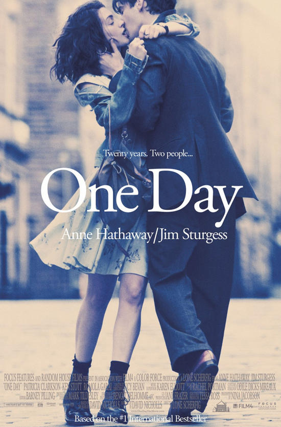 One Day - 680 NEWS