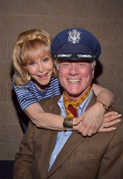 Larry Hagman, 81, dies of complications from cancer - 680 NEWS