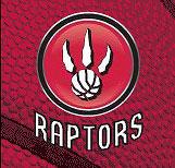 Photo courtesy of: Toronto Raptors/NBA