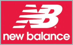 Win a $300 New Balance Gift Card! - 680 NEWS