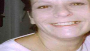 Cheryl Rowe, 45, was last seen by her family just after midnight on Dec. 22, 2011, on Rathfon Crescent in Richmond Hill