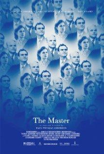 Toronto Film Critics Give The Master Top Honours 680 News