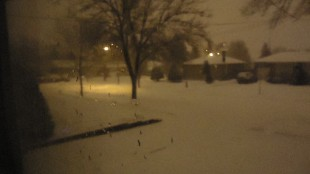 Feb. 26 winter storm
