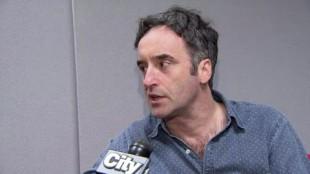 Video: Don McKellar speaks about new film premiering at TIFF 2013