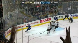 Deal means more opportunities to watch NHL games nationally: Sportsnet
