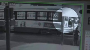 Rewind 2013: Police shooting on TTC streetcar sparks outrage