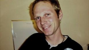Rewind 2013: Tim Bosma's abduction and murder