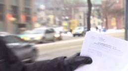 H1N1 flu making a comeback in Toronto