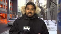 6 die of flu including 2 from H1N1 in Toronto