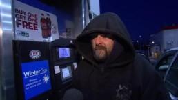 Frost quake hits GTA, southern Ontario