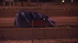 1 dead after crash on QEW in Burlington