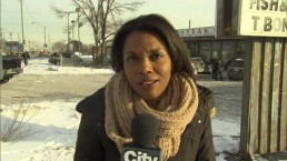 Reaction mixed to Mayor Ford's latest video rant