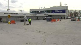 Owner of Toronto island airport seeks $100M in Fed funding