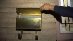 Door-to-door mail delivery to end in Oakville