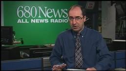 Business Report – 680News – Feb. 21, 2014