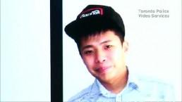 Police update investigation into fatal stabbing at Etobicoke Tibetan centre