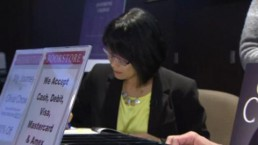 Olivia Chow expected to launch Toronto mayoral bid Thursday
