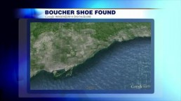 Shoe found along Whitby shoreline belongs to missing jogger: police