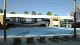 $60M water park proposed for GTA