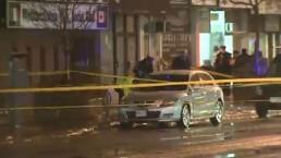 2 men killed in Danforth shooting