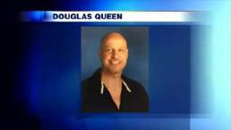 Missing Toronto teacher found dead