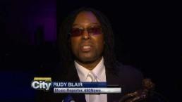 680's Rudy Blair wins Harry Jerome Award for Media