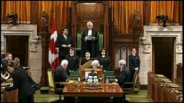 Tribute to Jim Flaherty in House of Commons: Part 2