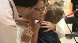 Ont. adds more mandatory vaccinations for school children