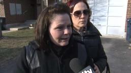 Family, friends mourn murdered Malvern mom
