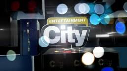 Entertainment City: Lindsay Lohan admits she penned lovers list