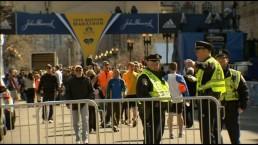 36,000 runners expected for Boston Marathon
