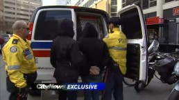 EXCLUSIVE: Arrest made in Toronto fraud investigation