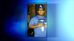 Teen charged in fatal Brampton crash