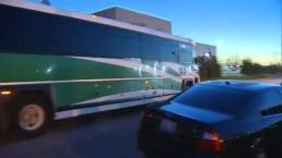 GO Transit strike averted after Metrolinx & ATU reach deal