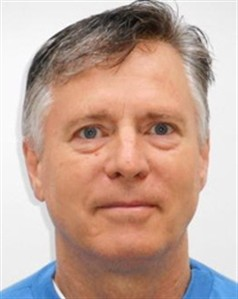 Robert Gaudette is pictured in a SQ handout photo. THE CANADIAN PRESS/HO, Surete du Quebec