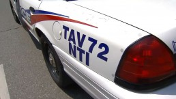 TAVIS officer discusses success in downtown core