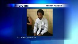 Popular teacher's murder remains unsolved
