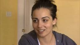 Sister of Ajax man killed in Malaysian plane crash speaks
