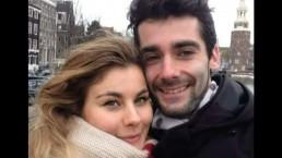 Ajax medical student & girlfriend among passengers of Malaysian flight