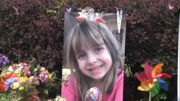 Leaside residents demand change after girl fatally struck