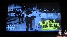 Partial film list for TIFF 2014 unveiled