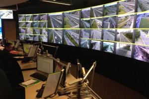 transportation operations centre