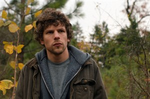 """Jesse Eisenberg is pictured in a scene from """"Night Moves."""" THE CANADIAN PRESS/AP, Cinedigm"""